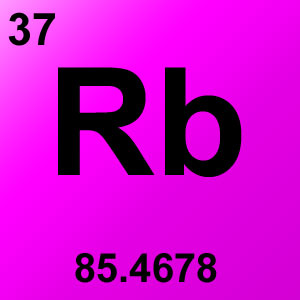 Index of /cdn/freeteacher/images/periodic_table_elements