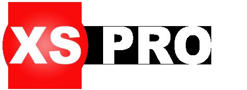 XS-PRO